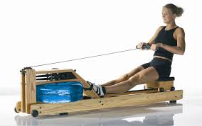 woodenRower.jpg